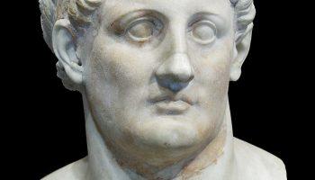 800px-Ptolemy_I_Soter_Louvre_Ma849