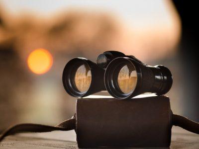 binoculars-blur-close-up-63901